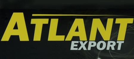 ATLANT 12V 77Ah Starterbatterie-Autobatterie ersetzt 75Ah 80Ah 82Ah Volvo VW