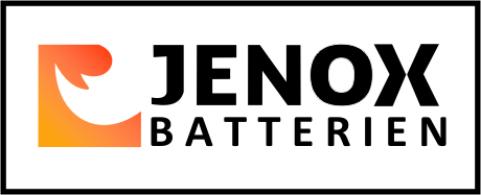 Jenox Classic HD 12V 170Ah  950 A//EN Autobatterie LKW Batterie 160Ah 180Ah