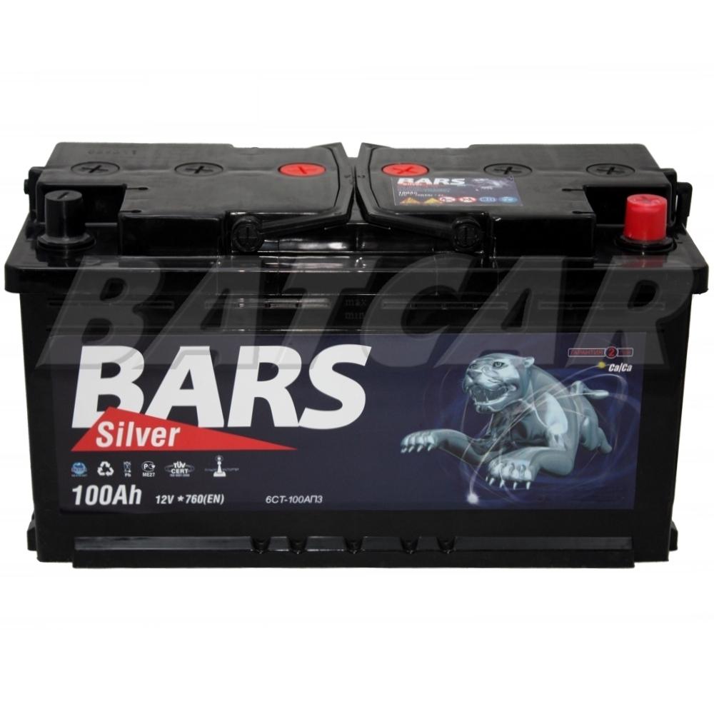 starterbatterie autobatterie 12v 100ah bars bmw e60 525d 530d 530xd 535d ebay. Black Bedroom Furniture Sets. Home Design Ideas